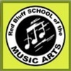 Piano Lessons, Trumpet Lessons, Music Lessons with Judi Richins.