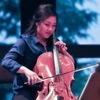 Cello Lessons, Music Lessons with Jennifer Son.