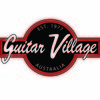 Acoustic Guitar Lessons, Bass Guitar Lessons, Drums Lessons, Piano Lessons, Violin Lessons, Voice Lessons, Music Lessons with Guitar Village School of Music Frankston.