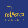 Saxophone Lessons, Clarinet Lessons, Music Lessons with Rebecca Scolnik.