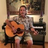 Acoustic Guitar Lessons, Electric Guitar Lessons, Music Lessons with Johnny William Renken Jr..