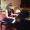 Piano Lessons, Music Lessons with Deborah Olivera.