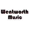 Voice Lessons, Piano Lessons, Drums Lessons, Acoustic Guitar Lessons, Electric Guitar Lessons, Bass Guitar Lessons, Music Lessons with Noel Wentworth.