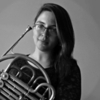 French Horn Lessons, Music Lessons with SARAH KNAPP.