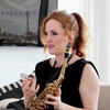 Clarinet Lessons, Flute Lessons, Keyboard Lessons, Piano Lessons, Recorder Lessons, Saxophone Lessons, Music Lessons with Sarah Lewis.