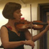 Violin Lessons, Music Lessons with Wendy Loeb.