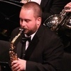 Saxophone Lessons, Trumpet Lessons, Clarinet Lessons, Brass Lessons, Trombone Lessons, Woodwinds Lessons, Music Lessons with Christopher Brandt.