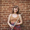 Flute Lessons, Piccolo Lessons, Piano Lessons, Music Lessons with Cassandra Gunn.