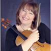 Cello Lessons, Piano Lessons, Viola Lessons, Violin Lessons, Music Lessons with Carolyn Broe.