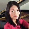 Piano Lessons, Music Lessons with Helen Chang.