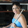 Flute Lessons, Harpsichord Lessons, Keyboard Lessons, Piano Lessons, Piccolo Lessons, Recorder Lessons, Music Lessons with Shazkya D. Fernandez.