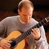 Acoustic Guitar Lessons, Classical Guitar Lessons, Electric Guitar Lessons, Music Lessons with Robert Gruca.