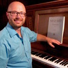 Piano Lessons, Music Lessons with Darryl Cremasco, B.Mus., M.Mus.
