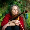 Violin Lessons, Music Lessons with Deb Collins.