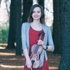 Viola Lessons, Violin Lessons, Music Lessons with Sarah Aldiab.