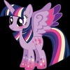 Piano Lessons, Music Lessons with Twilght Sparkle.