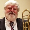 Trombone Lessons, Voice Lessons, Tuba Lessons, Trumpet Lessons, French Horn Lessons, Clarinet Lessons, Music Lessons with Fred Wenger.