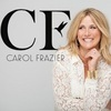Voice Lessons, Music Lessons with Carol Frazier.