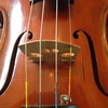 Violin Lessons, Music Lessons with Jeannie Morgenbesser.