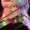 Keyboard Lessons, Viola Lessons, Violin Lessons, Music Lessons with Marcela Taylor.