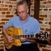 Acoustic Guitar Lessons, Electric Guitar Lessons, Bass Guitar Lessons, Bass Lessons, Electric Bass Lessons, Classical Guitar Lessons, Music Lessons with Charlie Trapp.