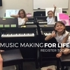 Piano Lessons, Music Lessons with Musicality Schools.