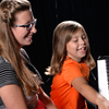 Piano Lessons, Voice Lessons, Music Lessons with Terri-Lynn Mitchell.