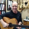 Acoustic Guitar Lessons, Bass Guitar Lessons, Classical Guitar Lessons, Electric Guitar Lessons, Mandolin Lessons, Ukulele Lessons, Music Lessons with Cochrane Guitar Studio (DJ MacLean).