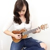 Acoustic Guitar Lessons, Ukulele Lessons, Violin Lessons, Mandolin Lessons, Music Lessons with Susie Brown.