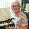 Saxophone Lessons, Piano Lessons, Clarinet Lessons, Flute Lessons, Recorder Lessons, Music Lessons with Harry W G Stark.