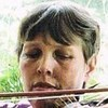 Piano Lessons, Viola Lessons, Violin Lessons, Music Lessons with Julie Slama.