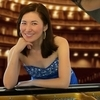 Piano Lessons, Music Lessons with Dr. Gulimina Mahamuti.