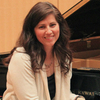 Piano Lessons, Music Lessons with Hope Holder M.M..