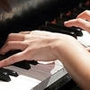 Piano Lessons, Music Lessons with Peggy Hoffmann.