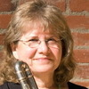 Flute Lessons, Piano Lessons, Music Lessons with Nora Nausbaum.