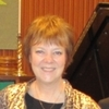 Piano Lessons, Music Lessons with Beverly McDaniel.
