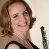 English Horn Lessons, Oboe Lessons, Music Lessons with Victoria Sabonjohn.