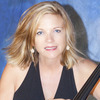 Cello Lessons, Music Lessons with KIRSTEN VOGELSANG EYERMAN.