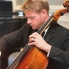 Cello Lessons, Violin Lessons, Music Lessons with Kevin Charlestream.