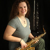 Saxophone Lessons, Clarinet Lessons, Woodwinds Lessons, Music Lessons with Anne Marie Wolfe.