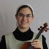 Violin Lessons, Piano Lessons, Music Lessons with Anna Misko.