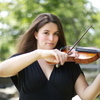 Violin Lessons, Viola Lessons, Music Lessons with Rachel Alexander.