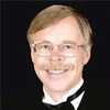 Piano Lessons, Music Lessons with Dr. Stephen Fiess.