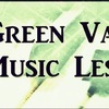 Acoustic Guitar Lessons, Classical Guitar Lessons, Electric Bass Lessons, Electric Guitar Lessons, Keyboard Lessons, Piano Lessons, Music Lessons with Green Valley Music Lessons.