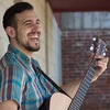 Acoustic Guitar Lessons, Bass Guitar Lessons, Electric Guitar Lessons, Mandolin Lessons, Ukulele Lessons, Voice Lessons, Music Lessons with David Virone.
