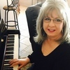 Piano Lessons, Voice Lessons, Music Lessons with Colette Jennifer Gunn.
