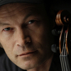 Violin Lessons, Viola Lessons, Double Bass Lessons, Piano Lessons, Cello Lessons, Music Lessons with NIGEL MACLEAN.
