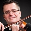 Violin Lessons, Music Lessons with Stan Antonevich.