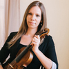 Viola Lessons, Violin Lessons, Music Lessons with Connie Eilers.