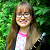 Clarinet Lessons, Music Lessons with Denise Finnegan.